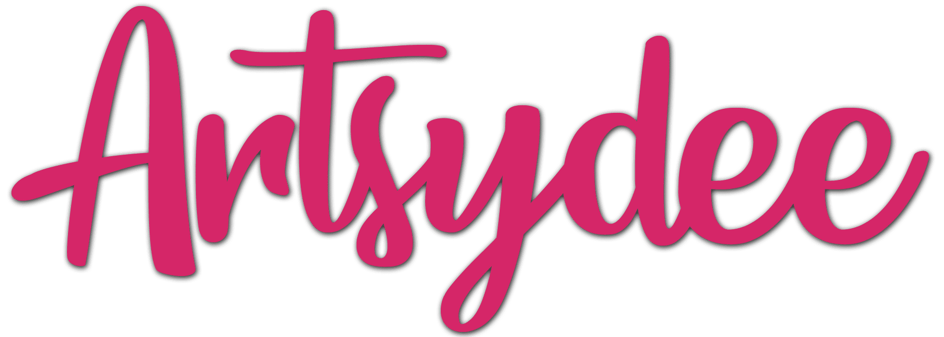 Artsydee | Drawing, Painting, Craft & Creativity